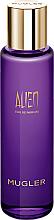 Perfumería y cosmética Mugler Alien Eco-Refill Bottle - Eau de parfum (recarga)