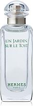 Hermes Un Jardin sur le Toit - Eau de toilette (mini)  — imagen N2