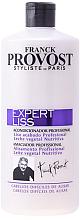 Perfumería y cosmética Acondicionador profesional de cabello rebelde, acabado liso - Franck Provost Paris Expert Liss Conditioner