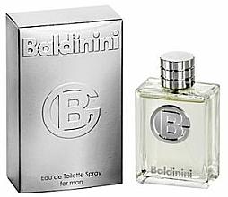 Perfumería y cosmética Baldinini Gimmy - Eau de toilette