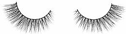 Perfumería y cosmética Pestañas postizas - Lash Me Up! Eyelashes Natural Beauty