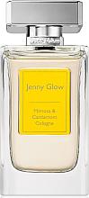 Perfumería y cosmética Jenny Glow Mimosa & Cardamon Cologne - Eau de parfum