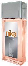 Perfumería y cosmética Nike NF Up or Down Men - Desodorante spray