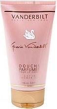 Perfumería y cosmética Gloria Vanderbilt Vanderbilt - Gel de ducha perfumado