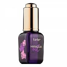 Perfumería y cosmética Aceite con infusión de maracuyá - Tarte Cosmetics Maracuja Oil (mini)