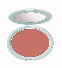 Perfumería y cosmética Colorete facial cremoso - Tarte Cosmetics Sea Breezy Cream Blush