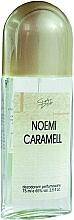 Perfumería y cosmética Chat D'or Noemi Caramell - Desodorante perfumado
