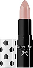 Perfumería y cosmética Barra de labios - Vivienne Sabo Merci Lipstick
