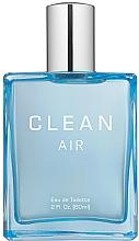 Perfumería y cosmética Clean Clean Air - Eau de toilette