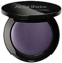 Perfumería y cosmética Sombra de ojos - Fontana Contarini The Eye Shadow