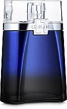 Perfumería y cosmética Parfums Parour Lomani Blue Sky - Eau de toilette