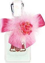 Perfumería y cosmética Juicy Couture Viva La Juicy Glace - Eau de Parfum