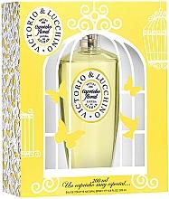 Perfumería y cosmética Victorio & Lucchino Locura de Azahar - Eau de toilette