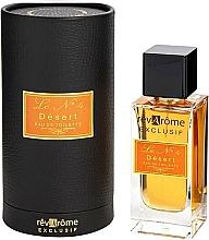 Perfumería y cosmética Revarome Exclusif Le No. 4 Desert - Eau de Toilette