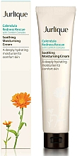 Perfumería y cosmética Crema facial hidratante con extracto de caléndula - Jurlique Calendula Redness Rescue Soothing Moisturising Cream