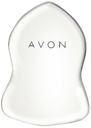 Esponja de silicona para maquillaje - Avon — imagen N1