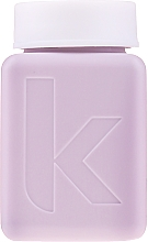 Perfumería y cosmética Champú con extracto de lavanda, té verde y aceite de rosa mosqueta - Kevin.Murphy Blonde.Angel.Wash (mini)