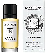 Perfumería y cosmética Le Couvent des Minimes Aqua Palmaris - Eau de toilette