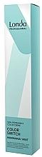 Perfumería y cosmética Tinte semipermanente en crema para cabello - Londa Professional Color Switch