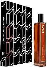 Perfumería y cosmética Histoires de Parfums 1875 Carmen Bizet Absolu - Eau de parfum (mini)