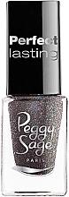 Perfumería y cosmética Esmalte de uñas - Peggy Sage Perfect Lasting