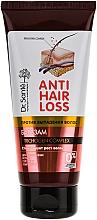 Perfumería y cosmética Acondicionador anticaída con aceite mineral - Dr. Sante Anti Hair Loss Balm