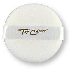 Perfumería y cosmética Borla para maquillaje, 35838 - Top Choice