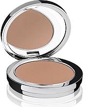 Perfumería y cosmética Polvo bronceador facial compacto con aceite de jojoba - Rodial Instaglam Compact Deluxe Bronzing Powder