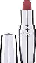 Perfumería y cosmética Barra de labios efecto mate - Avon Matte Legend Lipstick