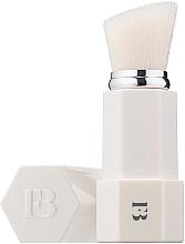 Perfumería y cosmética Brocha para polvos compactos - Fenty Beauty by Rihanna Portable Touch Up Brush