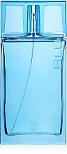 Perfumería y cosmética Ajmal Blu - Eau de parfum