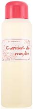 Perfumería y cosmética Mayfer Perfumes Caricias De Mayfer - Agua de colonia