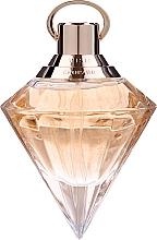 Perfumería y cosmética Chopard Brilliant Wish - Eau de Parfum
