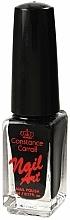 Perfumería y cosmética Esmalte de uñas - Constance Carroll Nail Art
