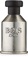 Perfumería y cosmética Bois 1920 Aethereus - Eau de Parfum