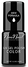 Perfumería y cosmética Esmalte gel de uñas, UV - NeoNail Professional UV Gel Polish Color