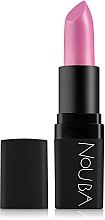 Perfumería y cosmética Barra de labios voluminizadora - NoUBA Plumping Gloss Stick
