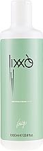 Perfumería y cosmética Leche neutralizante uso profesional - Vitality's Lixxo Neutralising Milk