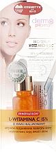 Perfumería y cosmética Sérum para rostro, cuello, escote y manos con 15% de vitamina C - Dermo Pharma Bio Serum Skin Archi-Tec Vitamin C