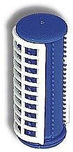 Perfumería y cosmética Rulos térmicos para cabello 20 mm, 10 uds. - Donegal Thermal Hair Curlers
