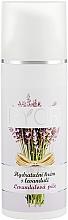 Perfumería y cosmética Crema facial hidratante con aceite de lavanda - Ryor Lavender Care Creme Hidratante