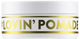 Perfumería y cosmética Pomada texturizante de cabello, efecto brillo - Philip B Lovin' Pomade