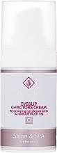 Perfumería y cosmética Crema contorno de ojos y labios antiarrugas con ácido hialurónico - Charmine Rose G-Factors Eye&Lip Cream