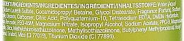 Champú revitalizante para cabello normal - Tigi Bed Head Urban Antidotes Re-energize Shampoo — imagen N5