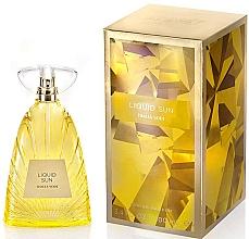 Perfumería y cosmética Thalia Sodi Liquid Sun - Eau de parfum