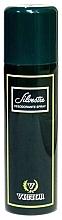 Perfumería y cosmética Victor Silvestre - Spray desodorante con notas de bergamota & pino