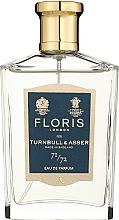 Perfumería y cosmética Floris Turnbull & Asser 71/72 - Eau de parfum