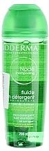 Perfumería y cosmética Champú sin sulfato - Bioderma Node