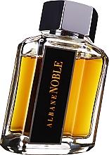 Perfumería y cosmética Albane Noble Rue De La Paix For Men - Eau de parfum