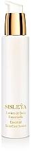 Perfumería y cosmética Loción facial, cuidado básico - Sisley Sisleya Essential Skin Care Lotion